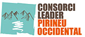Consorci Leader Pirineu Occidental